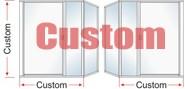 P1500 & P90I Series Custom Width & Height