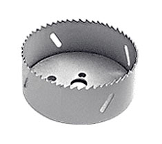 1-3/8 inch High Speed Hole Saw - CRL HS8522