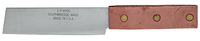 Hyde 8 inch Hackout Knife - CRL 40210