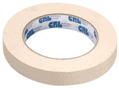 """CRL 3/4"""" Multi-Purpose Masking Tape CRL 40334"""