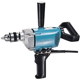 Makita 1/2 inch Heavy-Duty Drill - CRL 6013BR