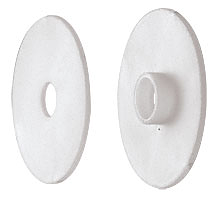 "CRL 2"" Replacement Washers CRL CWK2"