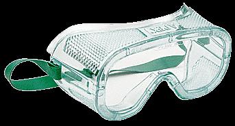 CRL Protective Goggles CRL ES432