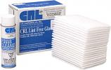POWR Clean Frit Kit - CRL FK1T2 Pack of 50