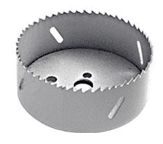 3 inch High Speed Hole Saw - CRL HS8548