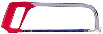 Heavy-Duty Hacksaw Frame - CRL HSF12