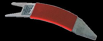 CRL Headliner Molding Clip Release Tool CRL HT501