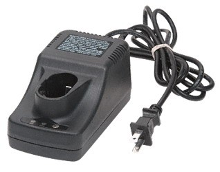 110 Volt One Hour Battery Charger for the LD188B - CRL LD188C