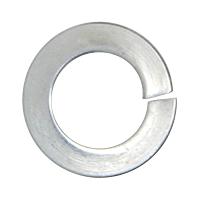 """CRL Zinc 5/16""""-18 Lock Washers for 1-1/4"""" Diameter Standoffs CRL LW516Z"""