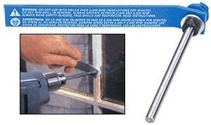 Putty Remover - CRL PR9000