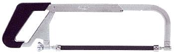 Stanley Handyman Hacksaw - CRL ST15265