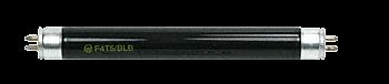 CRL Replacement Bulb for UB80, UV240, and UV240230 CRL UV240BULB