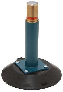 """CRL Wood's 6"""" Vertical Handle POWR-Grip Exchange Program - XC6100"""